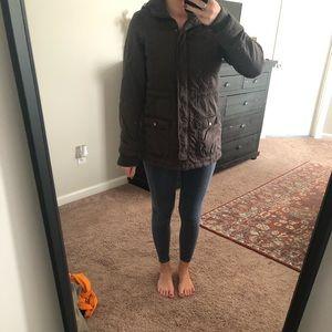 Mossimo women's jacket
